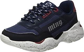 MTNG Angie 男士运动鞋