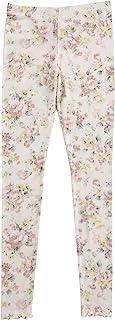 Gelato pique 长裤 女士 PWCP141249