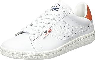 SUPERGA 运动鞋 4832-EFGLU