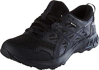 ASICS 亚瑟士 Gel-Sonoma 5 G-tx 男士跑鞋