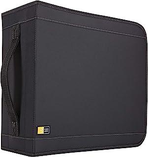 Case Logic-1CDW320  CD 钱包 336