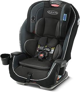 Graco 葛莱 Milestone 3合1可转换汽车*座椅 适用于婴幼儿 Gotham