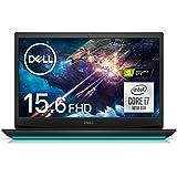 戴尔 游戏笔记本电脑 Dell G5 15 5500 黑色 Win10/15.6FHD/Core i7-10750H/1…