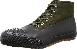 MoonStar Lifestyle 全天候型运动鞋 日本产 硫化工艺 ALWEATHER