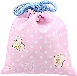 SHO-BI My Secret Heart 巾着