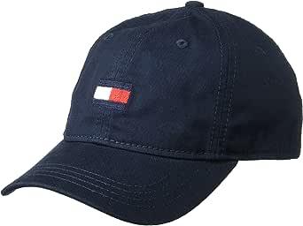 Tommy Hilfiger 大男孩帽 Ardin,*蓝运动夹克,8-10