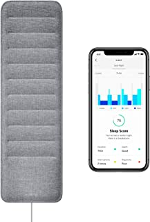 Withings 睡眠监测垫