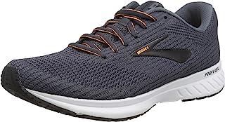 Brooks 男士 Revel 3 跑步鞋
