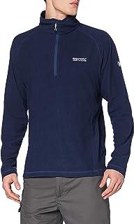 Regatta Lightweight Montes 男士户外羊毛运动衫
