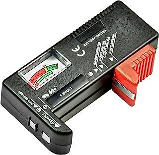 SE BT20 电池测试器