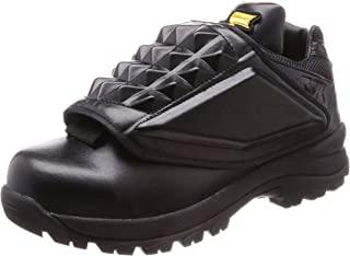 [Eissca] 棒球鞋 主裁用鞋