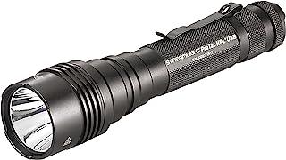 Streamlight 88079 ProTac HPL USB,国际交流电/12V 直流电和箱 - 1000 流明