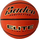 Baden Elite Indoor Game Basketball, NFHS Approved
