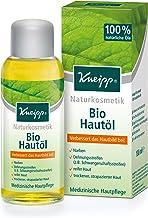 Kneipp Bio 護膚精油,1盒裝(1 x 100ml)