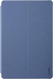 HUAWEI 华为 Cover Matepad T10 - T10S 手机套,蓝灰色