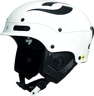 Sweet Protection Trooper Ii MIPS 头盔