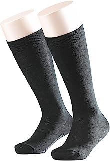 FALKE 男孩款家庭 knee-high 短袜