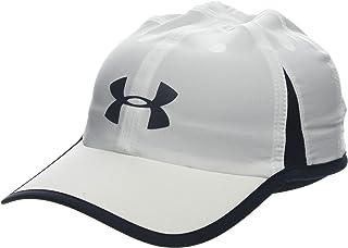 Under Armour 安德玛 Shadow 4.0 男士帽子