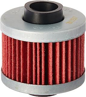Hiflofiltro HF185 高级机油过滤器
