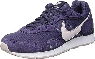 Nike 耐克 Nike Venture Runner Suede