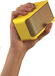 Jabra Solemate Mini Yellow 100-9730003-60 电脑扬声器