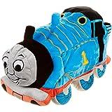 HIT Entertainment Thomas The Train Cuddle Pillow Pal