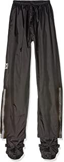 Hock 雨裤成人雨裤雨裤Gamas