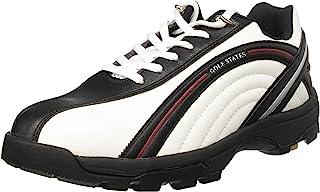 Golf States 无钉鞋 GSS-4004 白色