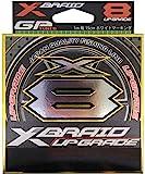 [X-Braid] Upgrade X8 *钓鱼线