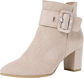 MARCO TOZZI 女士 2-2-25300-26 短靴