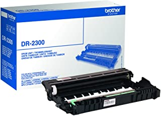 Brother DR-2300 鼓机,Brother 正品供应