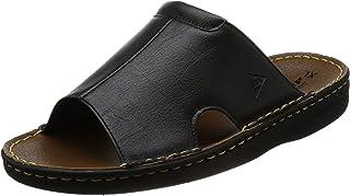 [Dunlop] 凉鞋 舒适凉鞋S55 男士