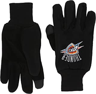 WinCraft NBA 技术手套