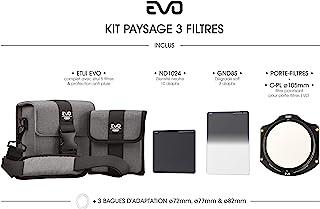 Cokin EVO 3 过滤网景观套装