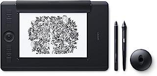 Wacom Intuos Pro Paper EditionPTH-660/K1 ペンタブレット単品 M