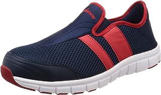Sundance 脚跟踩踏 超轻 *鞋 懒人鞋 运动鞋 SL-250