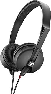 Sennheiser 森海塞尔 密闭型耳机 HD 25508664 LIGHTモデル