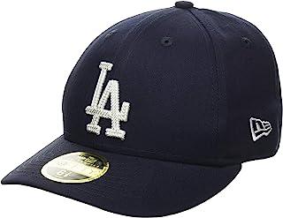 New Era 中性帽子 Cooperstown 5950 Losdod