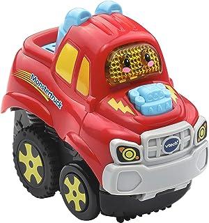 VTech 伟易达 80-515504 婴儿玩具,多色