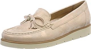 gabor 女式休闲懒人鞋