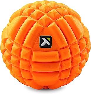 TriggerPoint GRID 球,5 英寸泡沫按摩球