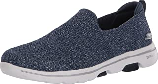 Skechers Go Walk 5-124162 女士运动鞋