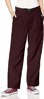 The North Face 北面 长裤 长裤 长裤 女士