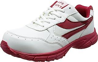 [富士通] *鞋 工作鞋 低帮 系带式 JIS(S) 相当于级的鞋头 4E 1239