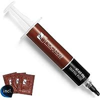 Noctua NT-H2 10g,热键,包括 10 块清洁布(10 克)