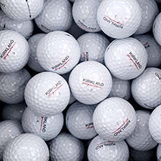 Kirkland Signature 高尔夫球混合装