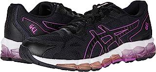 ASICS 亚瑟士 Gel-Quantum 360 6 女士鞋
