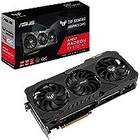 ASUS 华硕 TUF Gaming AMD Radeon RX 6700 XT 超频版显卡AMD RDNA 2,PCI…