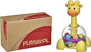 Playskool PLA Popin Park 水瓶-上衣