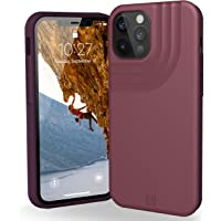 URBAN ARMOR GEAR iPhone 12 Pro Max(6.7) 2020对应耐冲击壳 ANCHOR 欧贝…